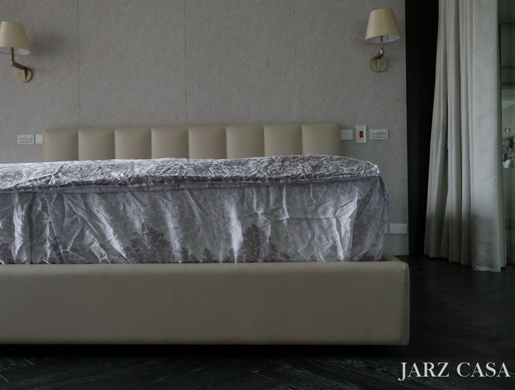 JARZ-020.JPG