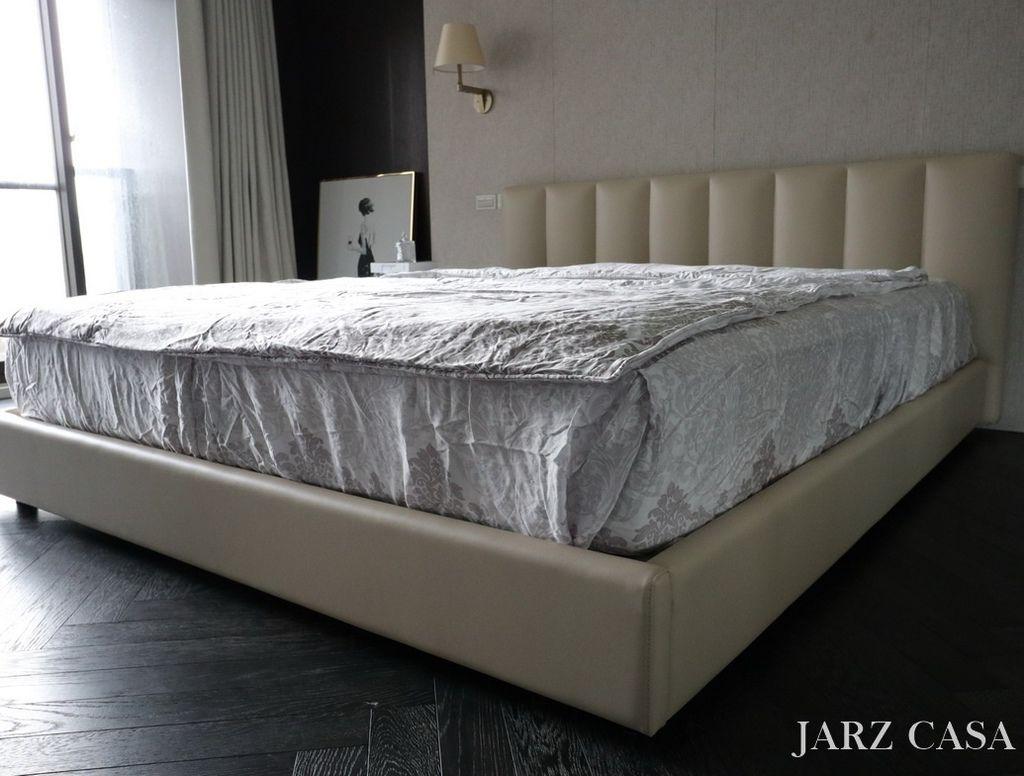JARZ-025.JPG