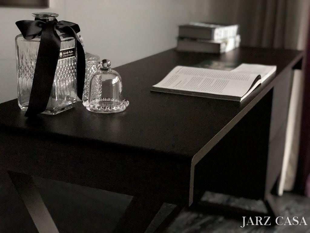 JARZ-023.jpeg