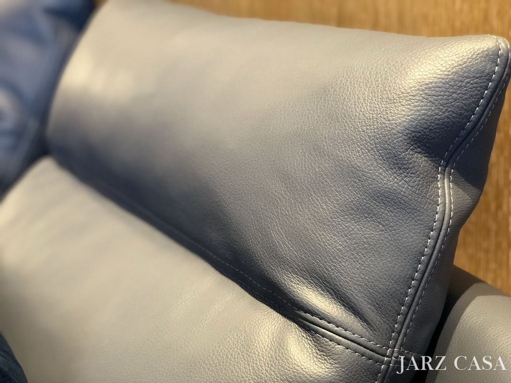 JARZ-029.jpeg