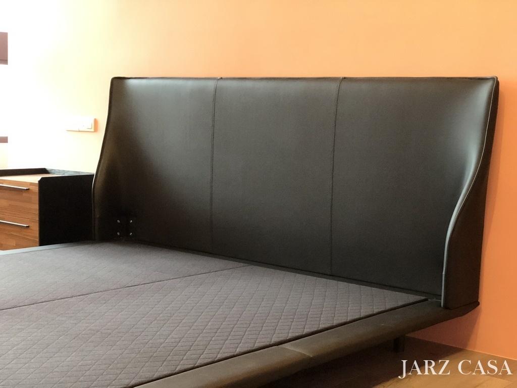 JARZ-079.jpeg