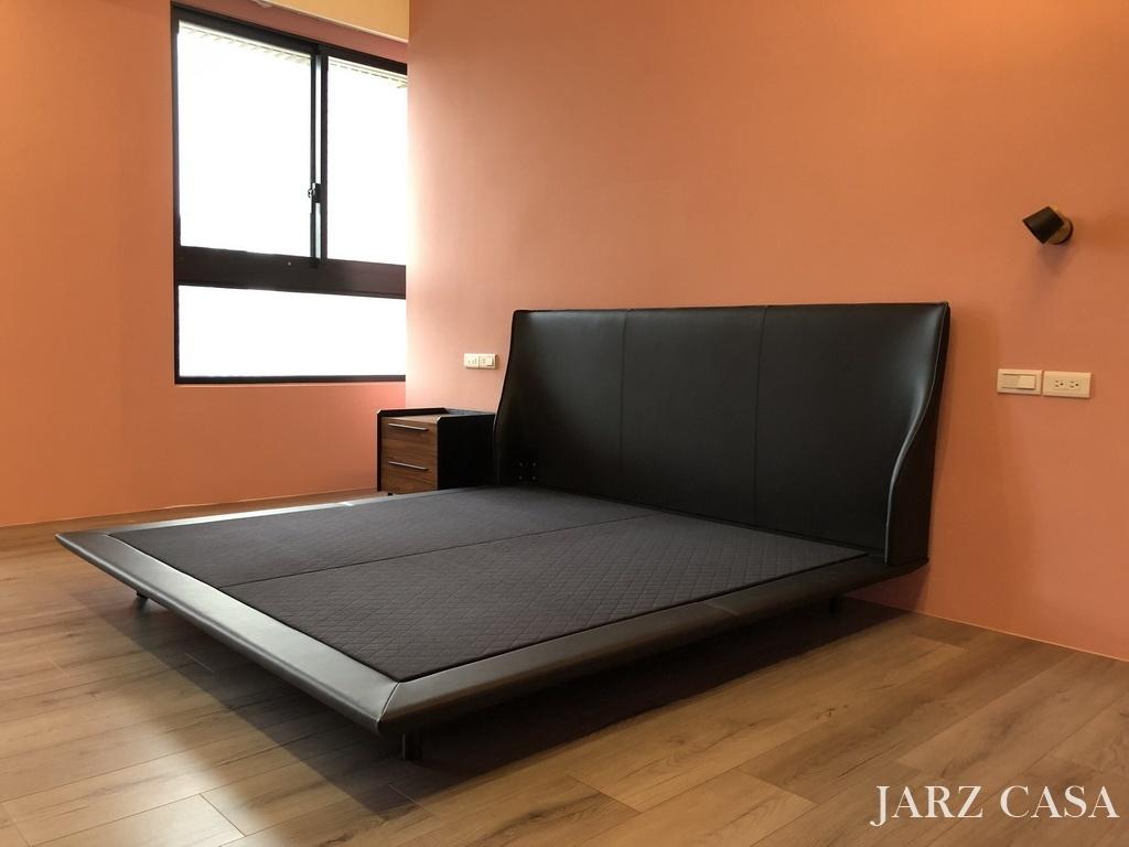 JARZ-080.jpeg