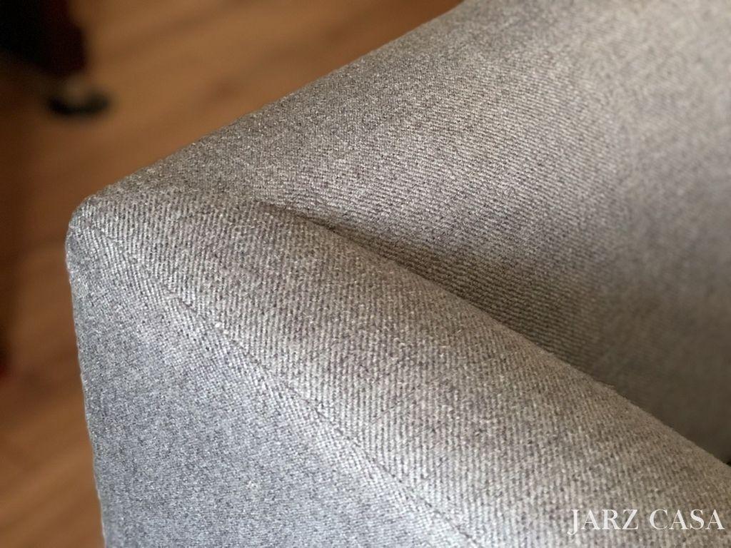 JARZ-018.jpg