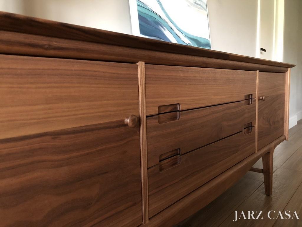 JARZ-022.jpg