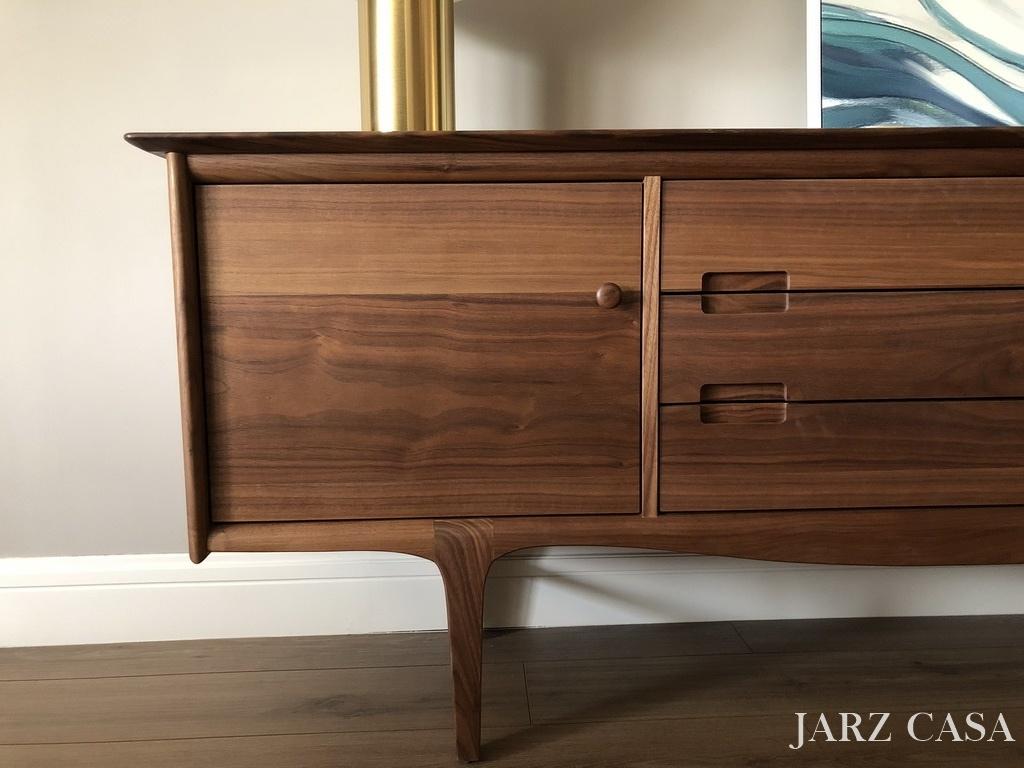 JARZ-038.jpg
