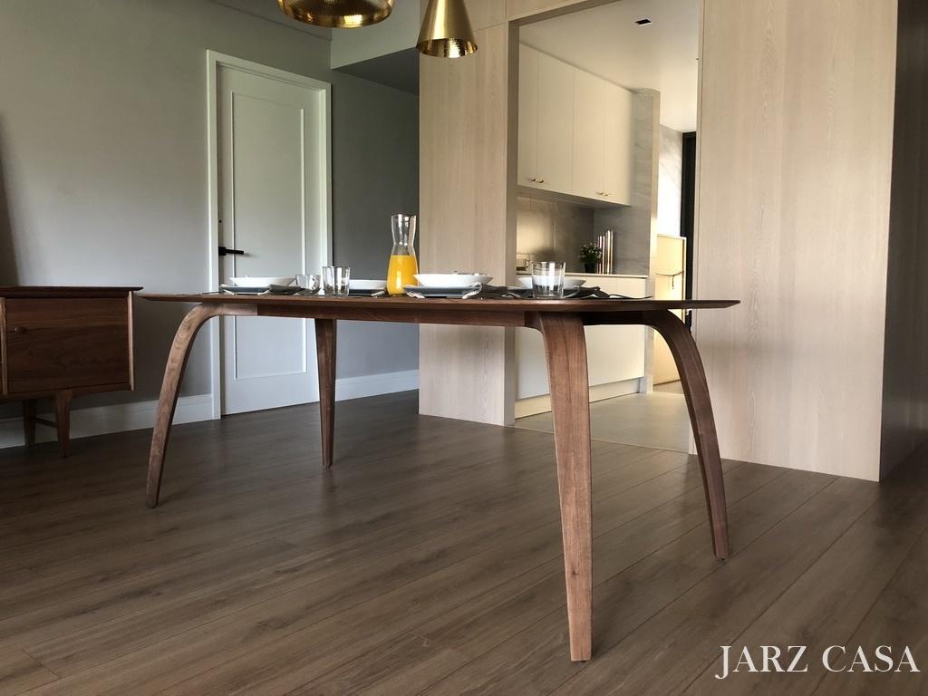 JARZ-031.jpg