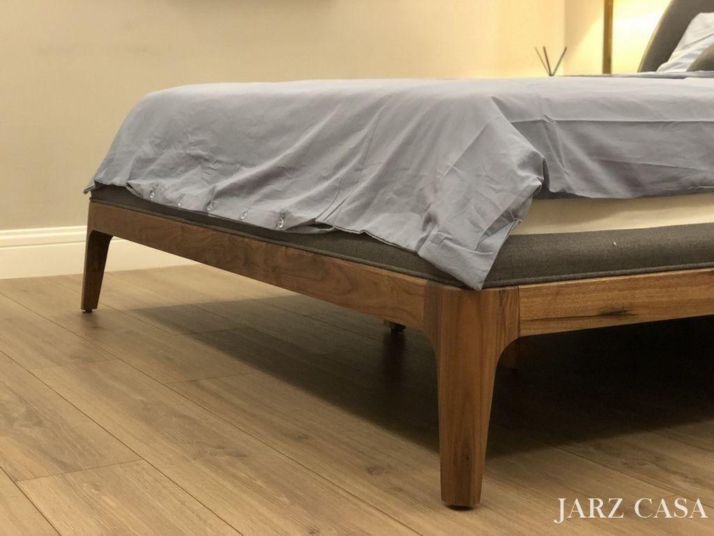 JARZ-035.jpg