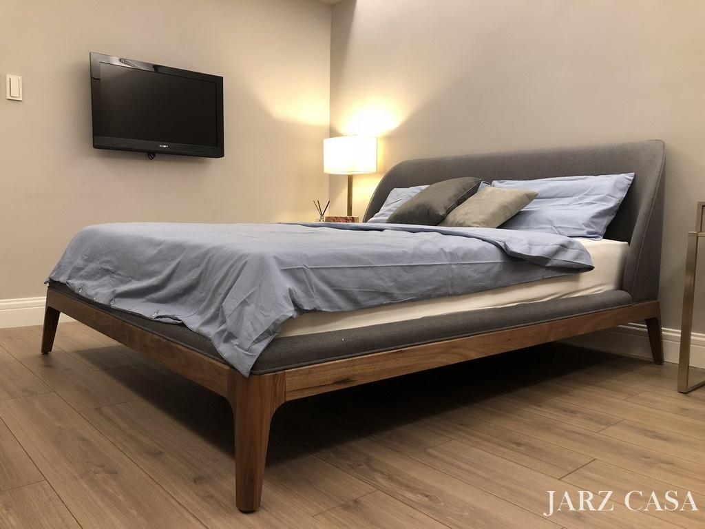 JARZ-046.jpg