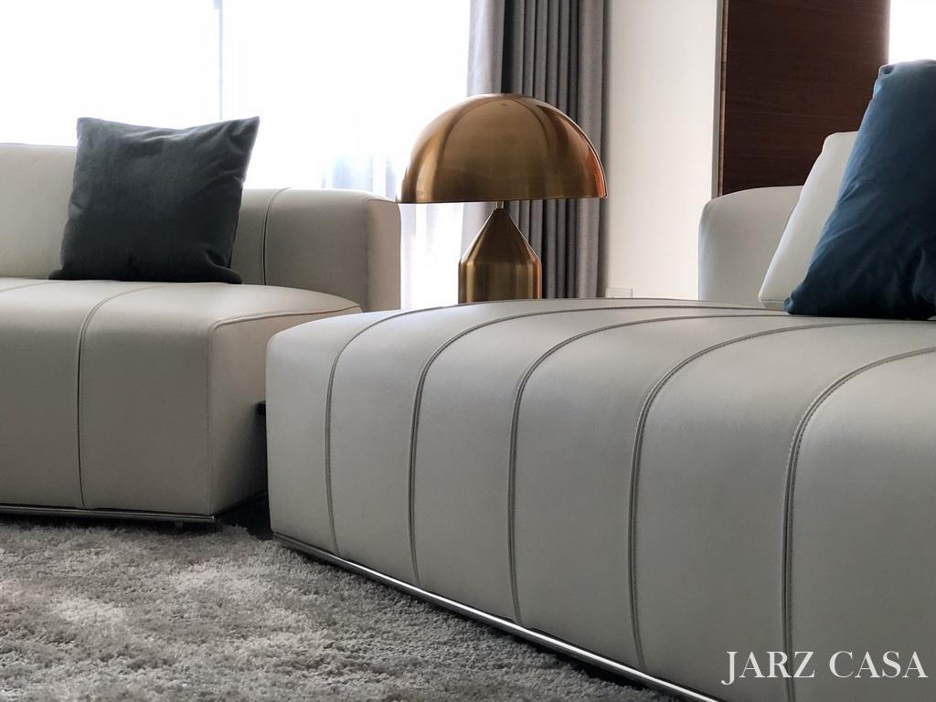 JARZ-046.jpeg