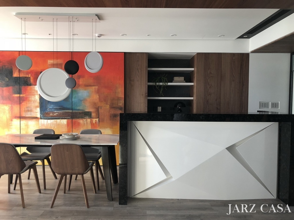 JARZ-047.jpeg