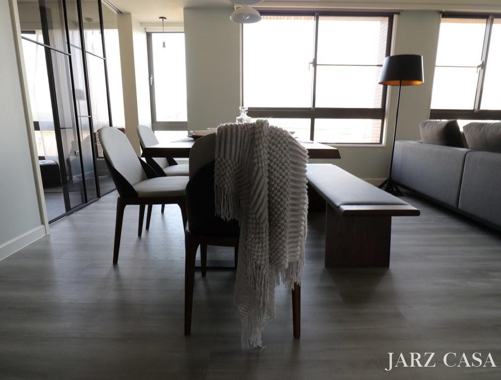 傢俬工坊-JARZ-091.JPG