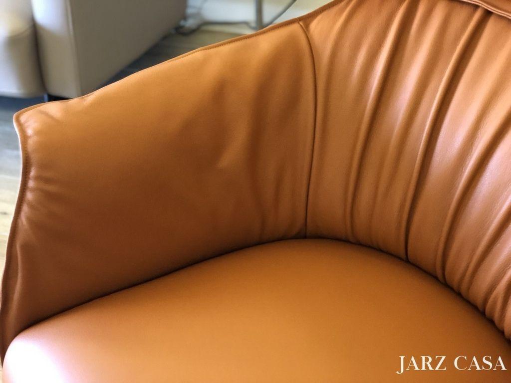 傢俬工坊-JARZ-007.JPEG