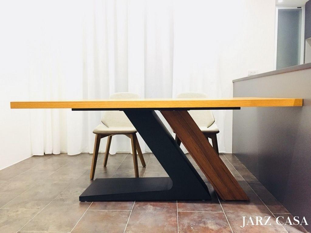 傢俬工坊-JARZ-028.jpg
