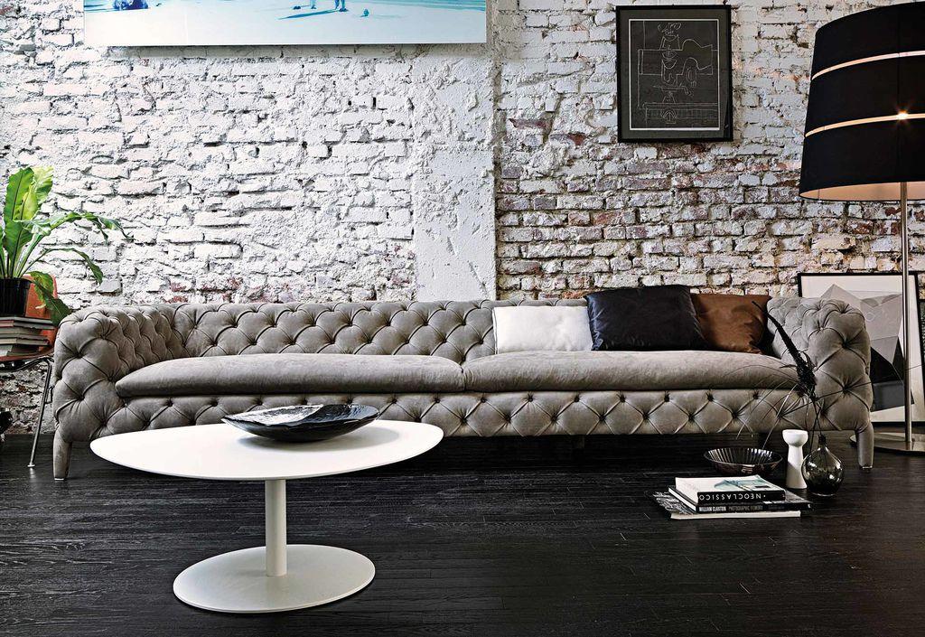 windsor-sofa-3.jpg