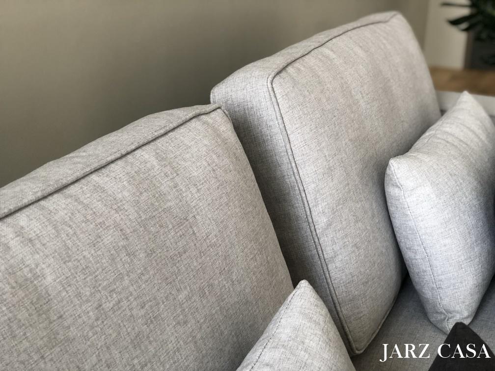傢俬工坊JARZ007.JPEG