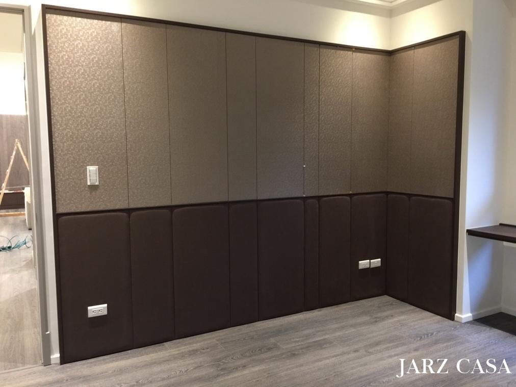 JARZ-傢俬工坊038.jpeg