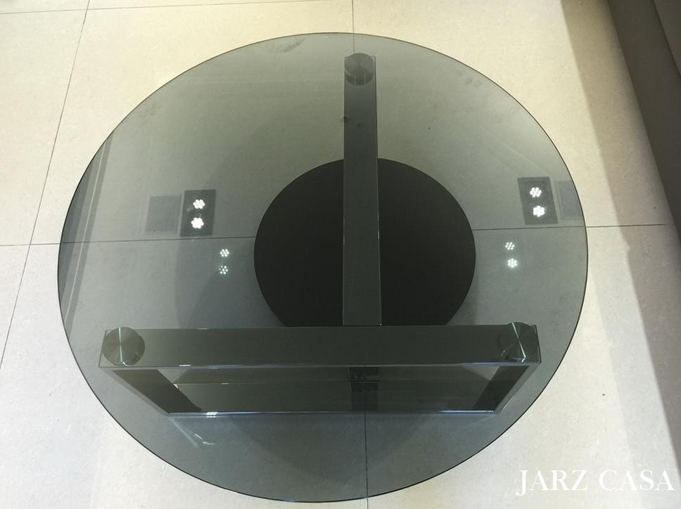 JARZ-傢俬工坊015.jpg
