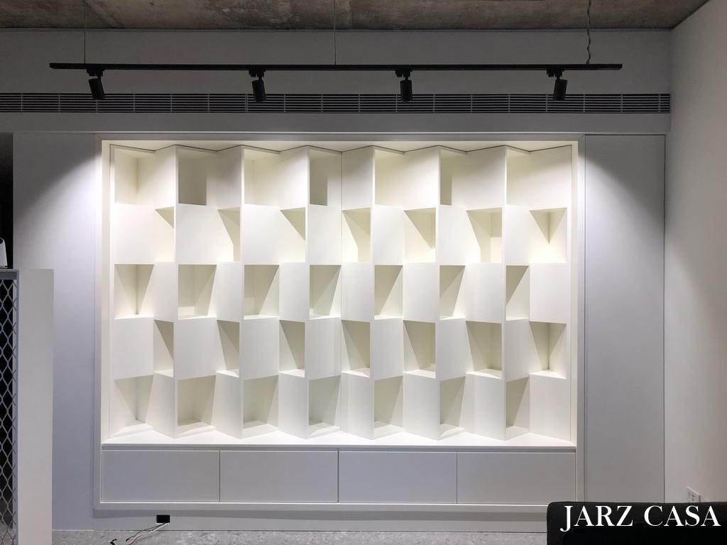 JARZ-傢俬工坊002.JPEG