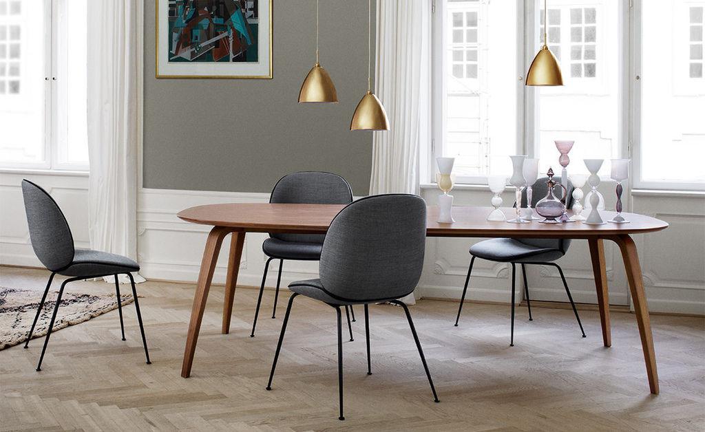 gubi-elliptical-dining-table-komplot-design-gubi-4.jpg
