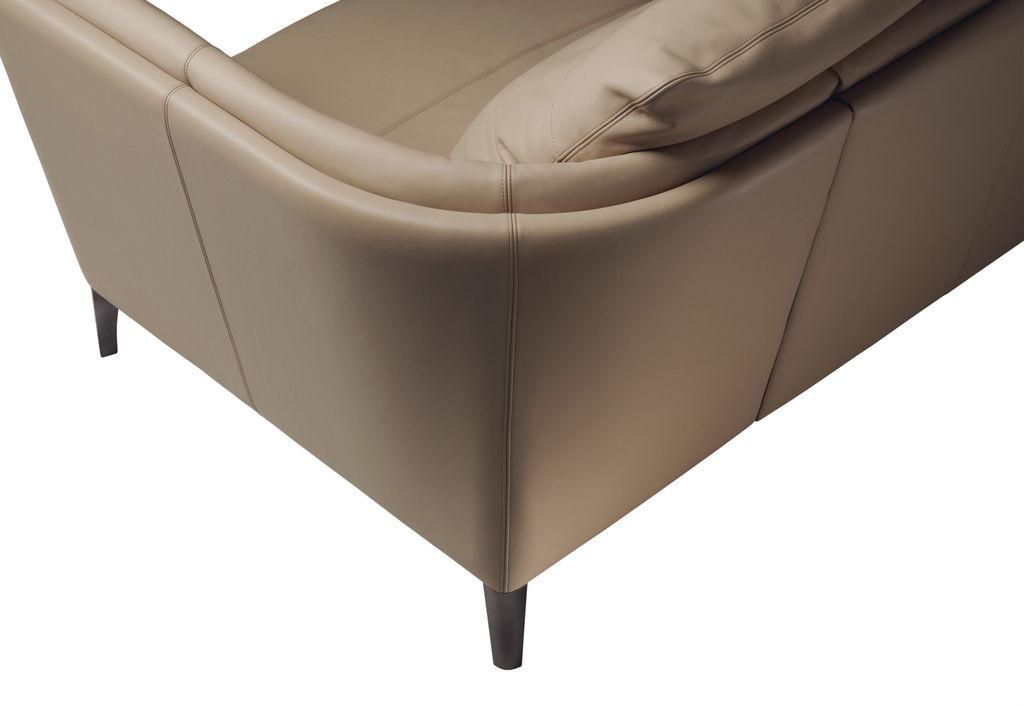bretagne-2-seater-sofa-3.jpg