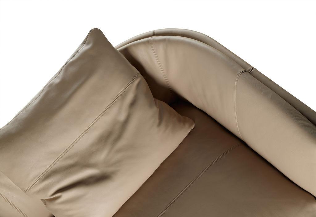 bretagne-2-seater-sofa-4.jpg