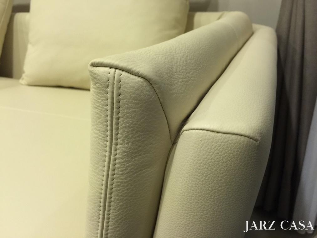 傢俬工坊-JARZ-027.JPG
