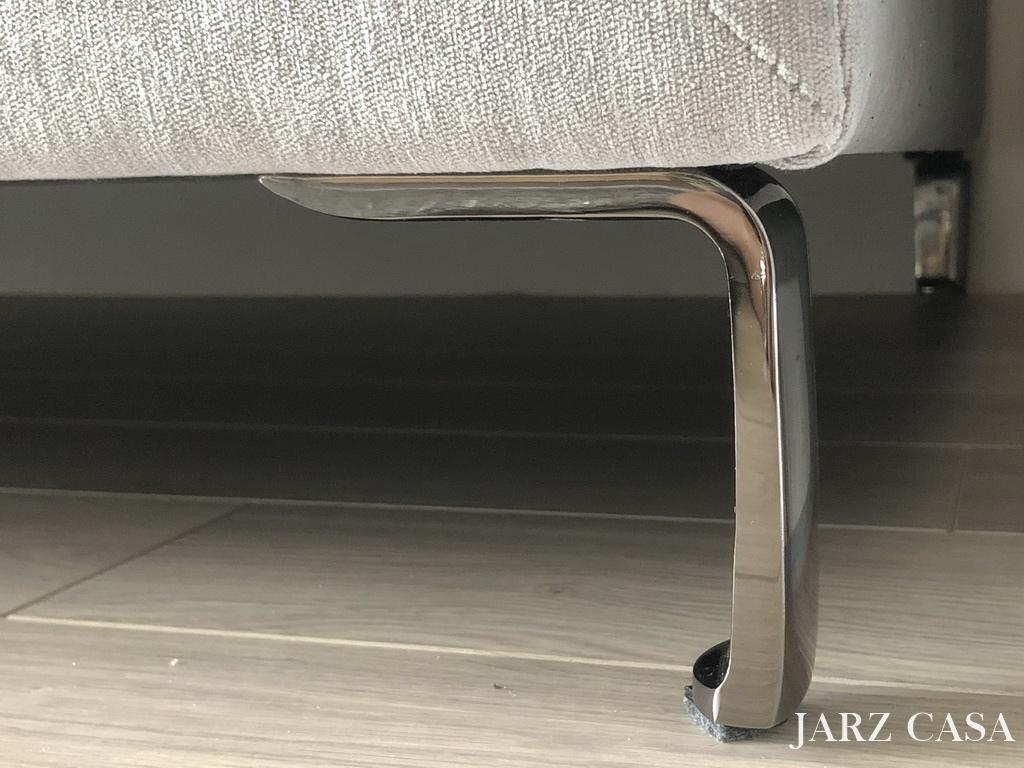 傢俬工坊-JARZ-015.JPEG