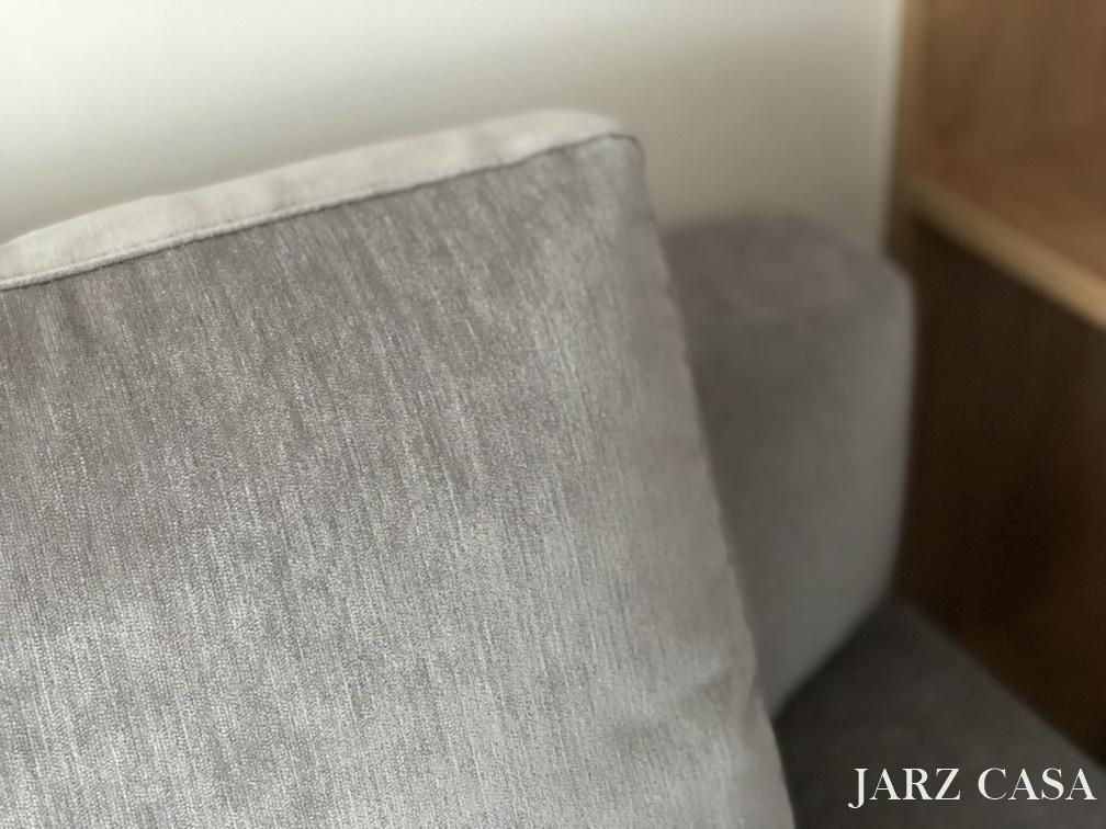 傢俬工坊-JARZ-011.JPEG