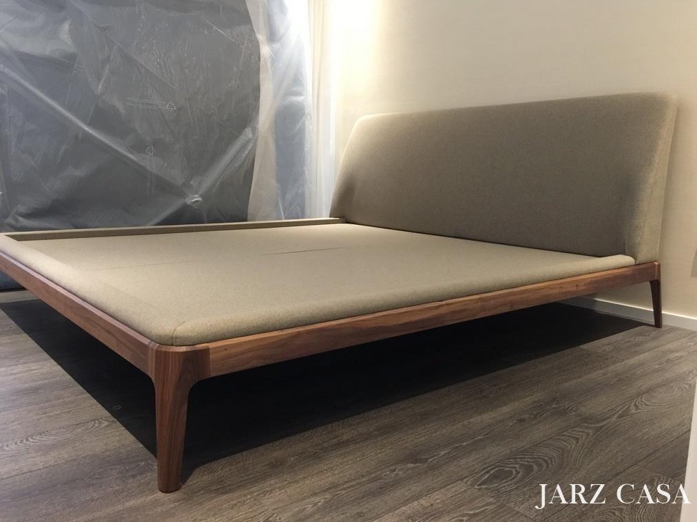 傢俬工坊-JARZ-025.JPG