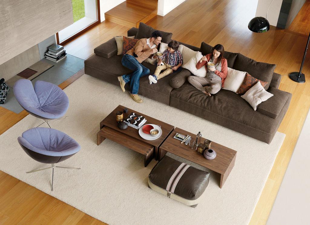 glow-in-sofa-1-b.jpg