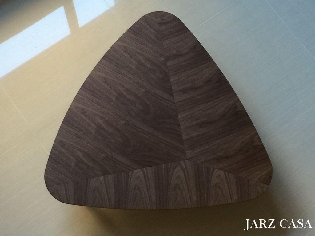 JARZ-傢俬工坊020.jpeg