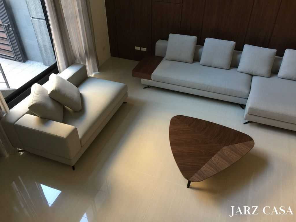 JARZ-傢俬工坊017.jpeg