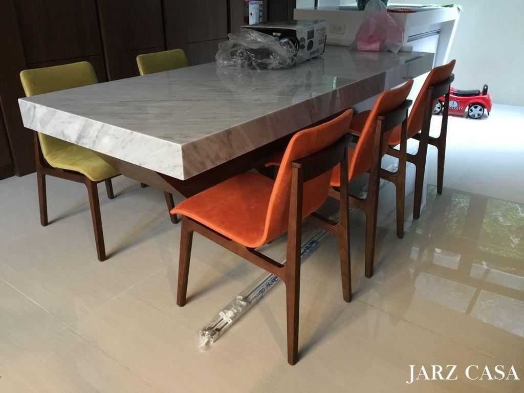 JARZ-傢俬工坊033.jpeg