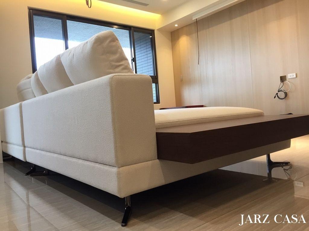 JARZ-傢俬工坊002.jpg