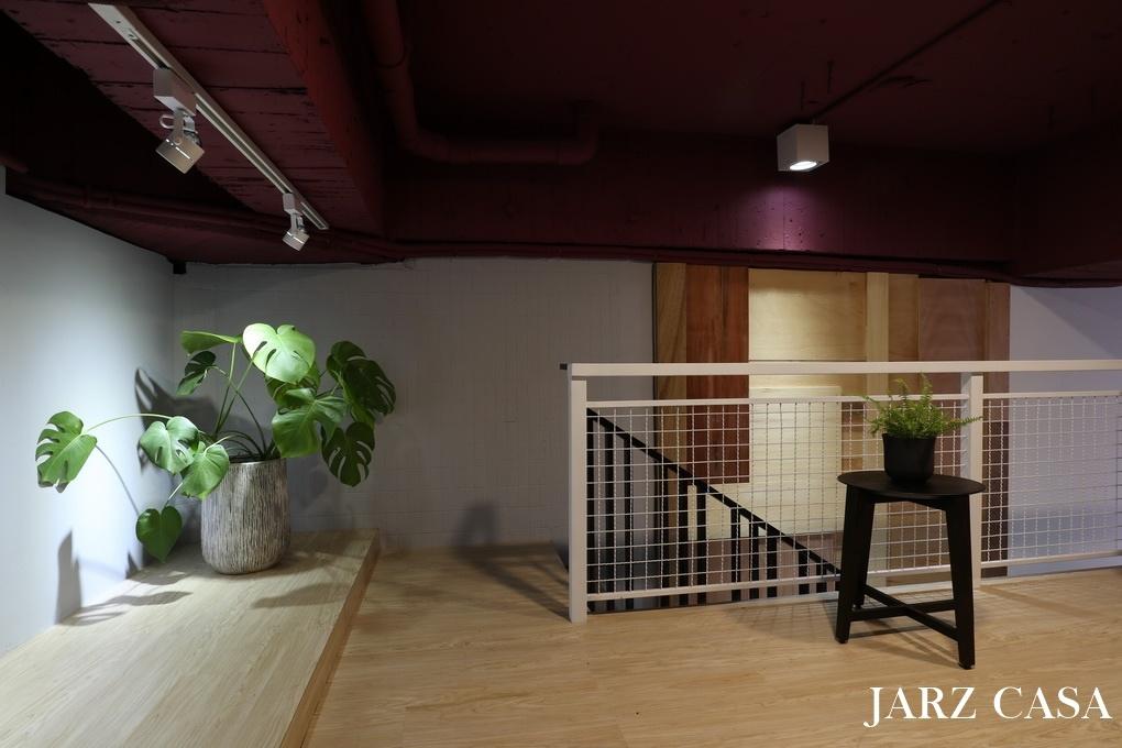 傢俬工坊-JARZ-038.JPG