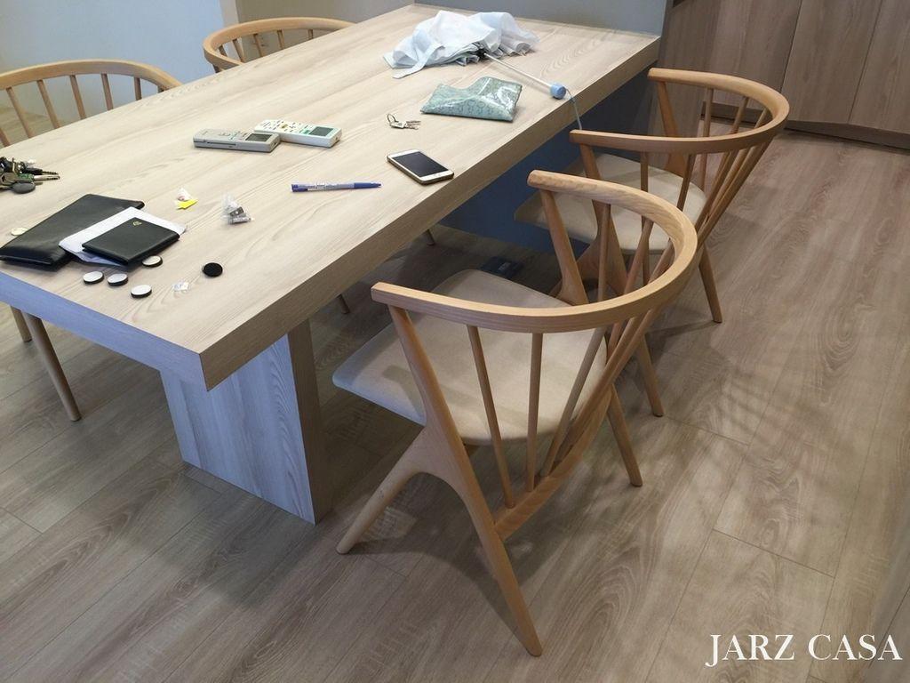 傢俬工坊-JARZ-012.JPG
