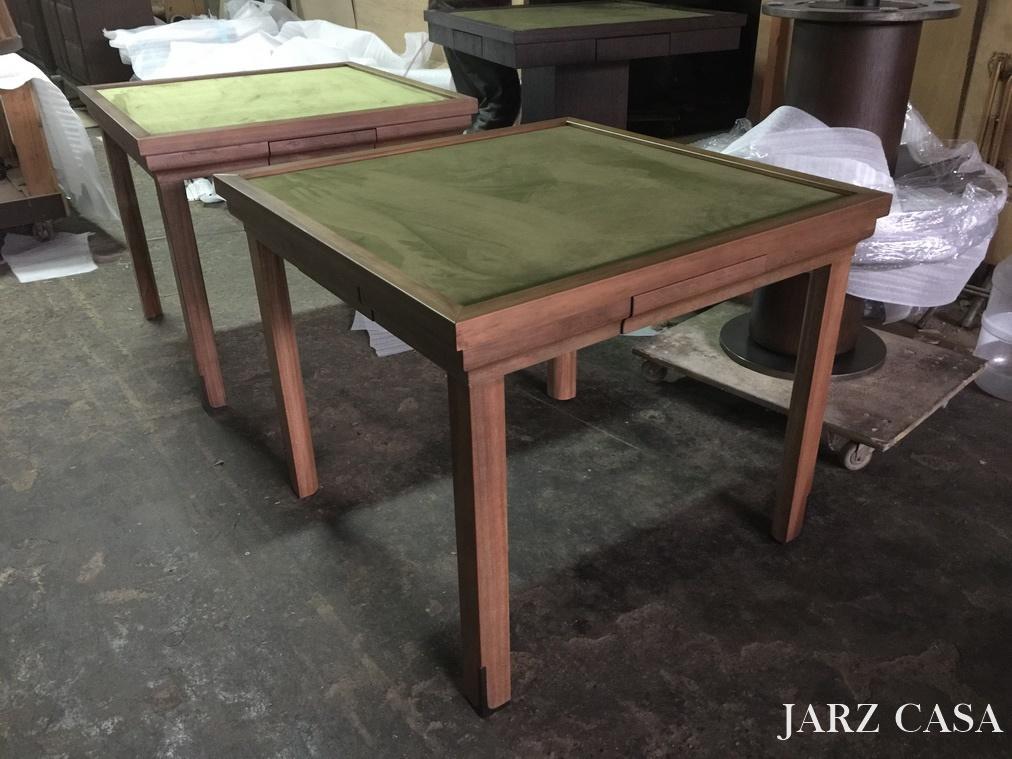 傢俬工坊-JARZ-001.JPG