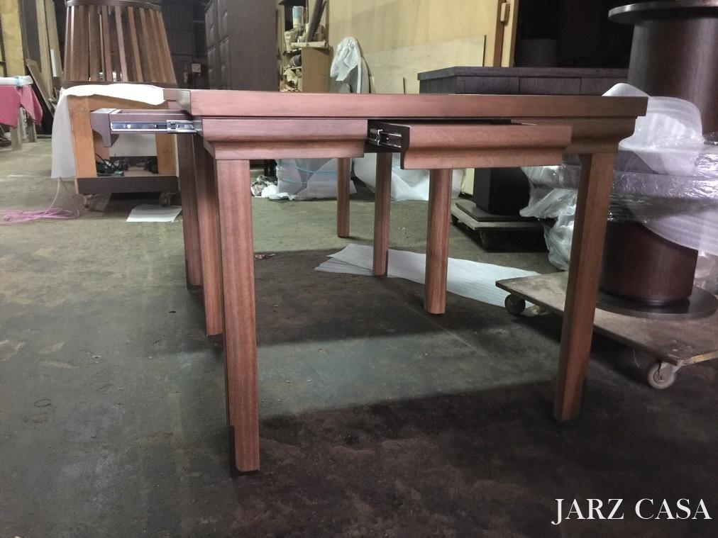 傢俬工坊-JARZ-006.JPG