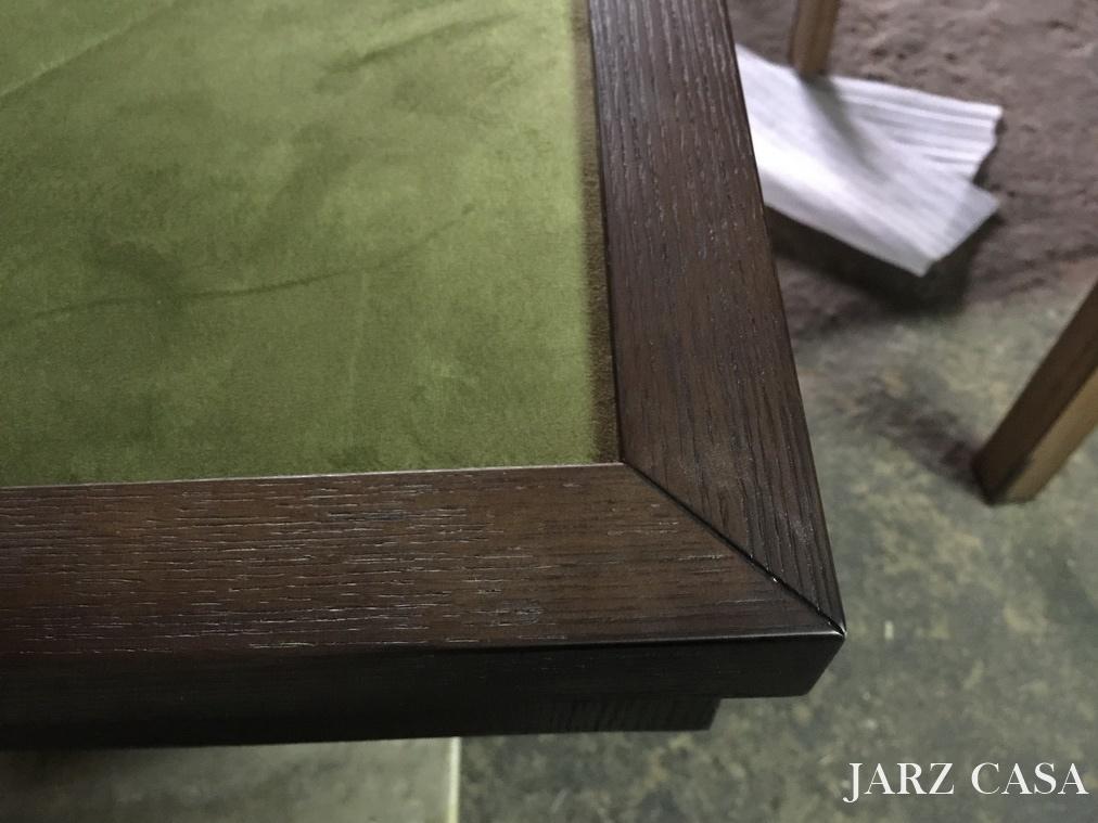 傢俬工坊-JARZ-011.JPG