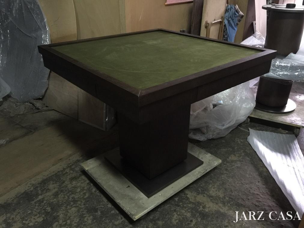 傢俬工坊-JARZ-009.JPG