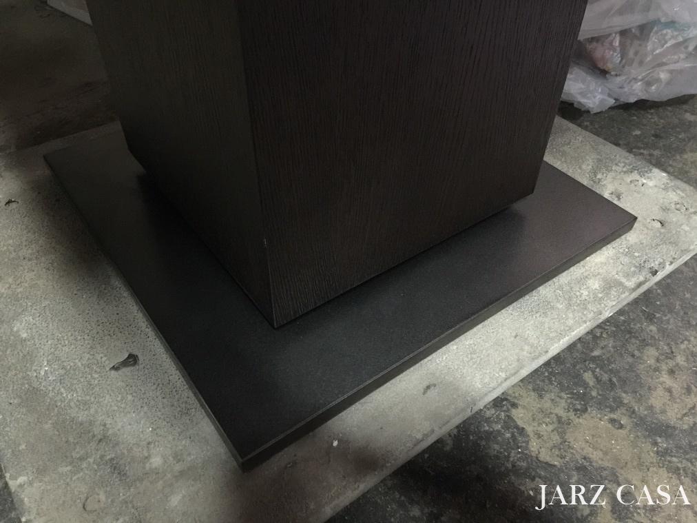 傢俬工坊-JARZ-013.JPG