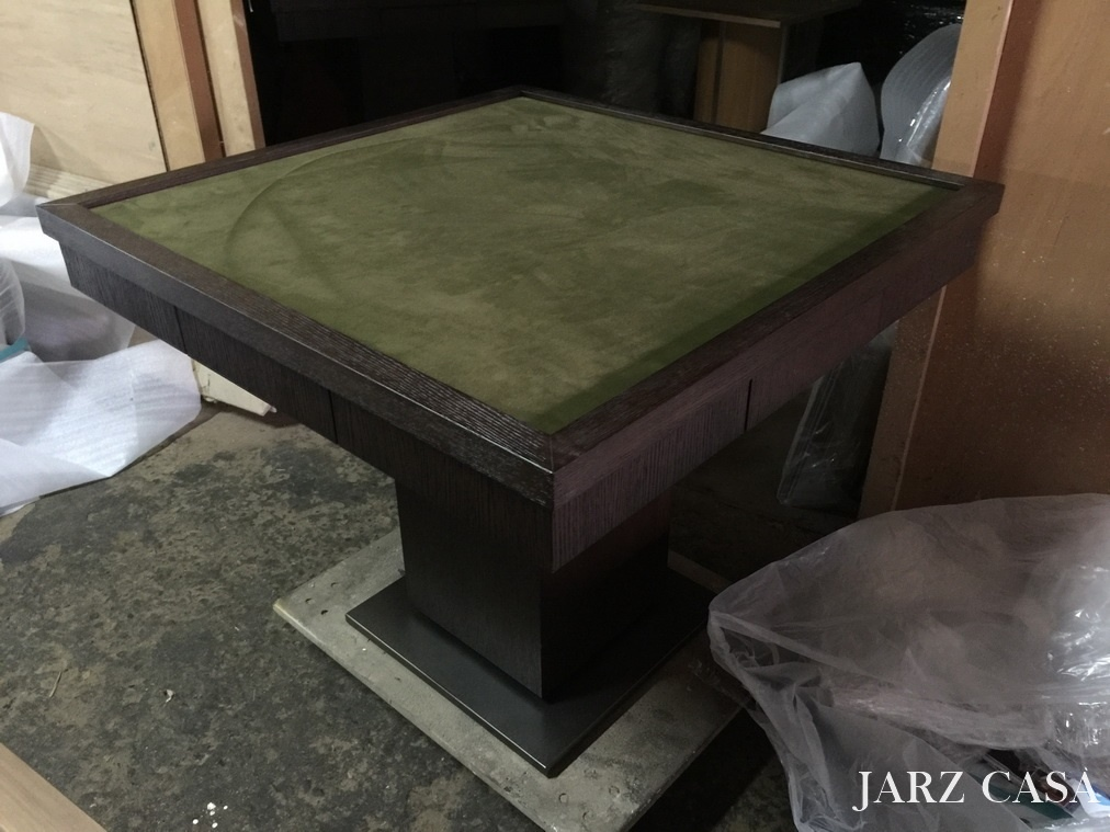 傢俬工坊-JARZ-014.JPG