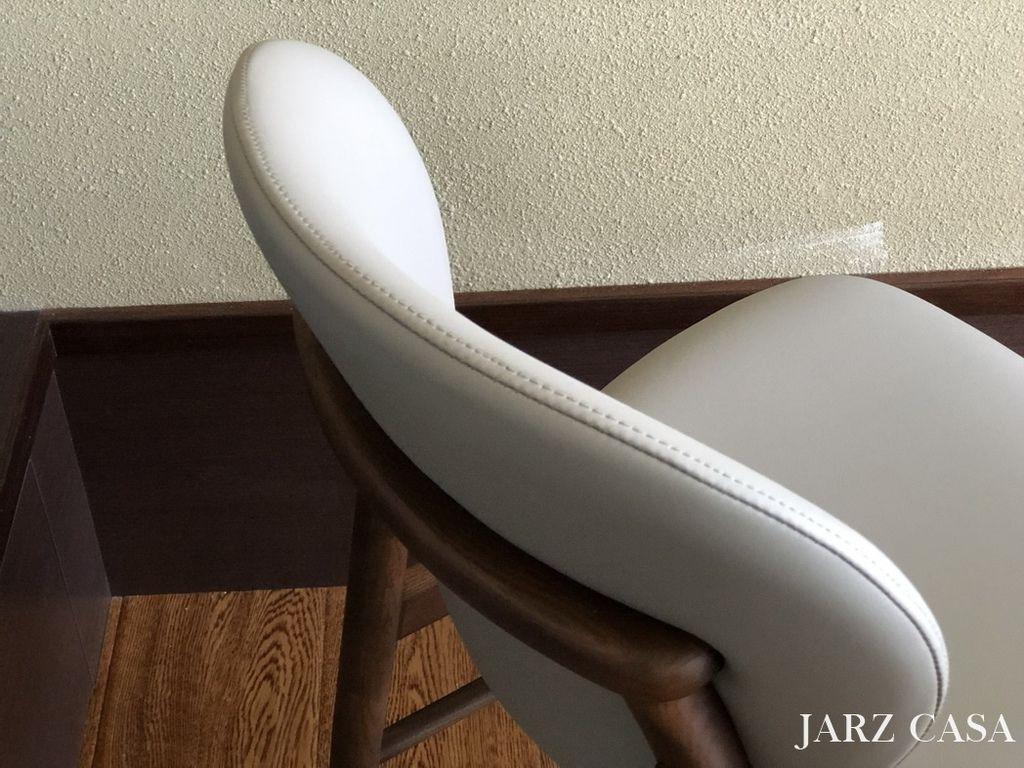 傢俬工坊-JARZ-006.JPEG