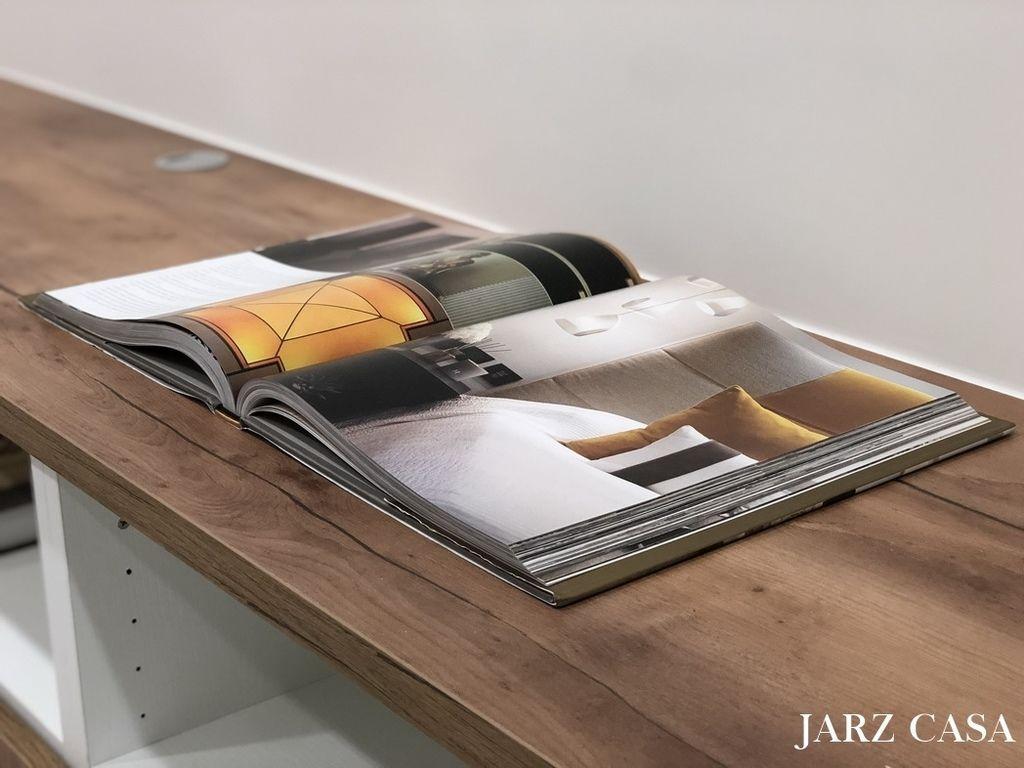 JARZ-傢俬工坊003.JPEG