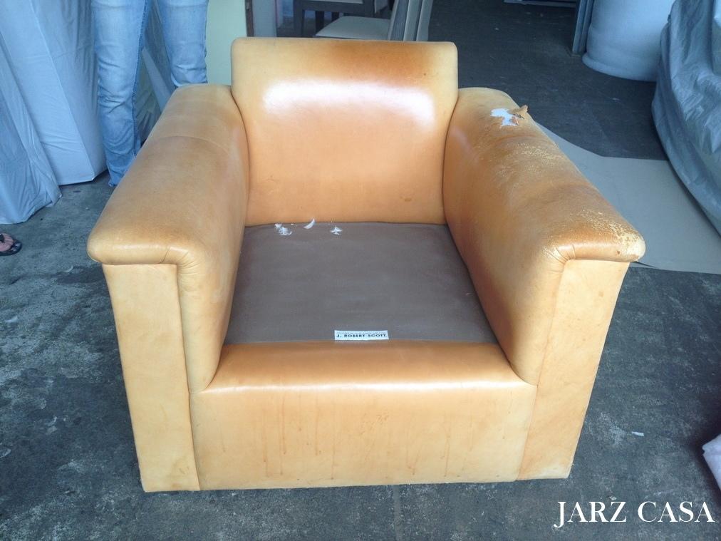 JARZ-傢俬工坊008.JPG