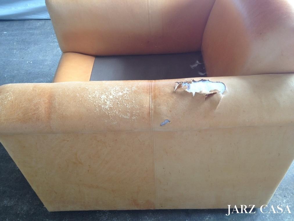 JARZ-傢俬工坊013.JPG