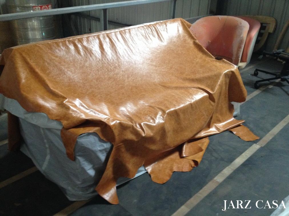 JARZ-傢俬工坊018.JPG