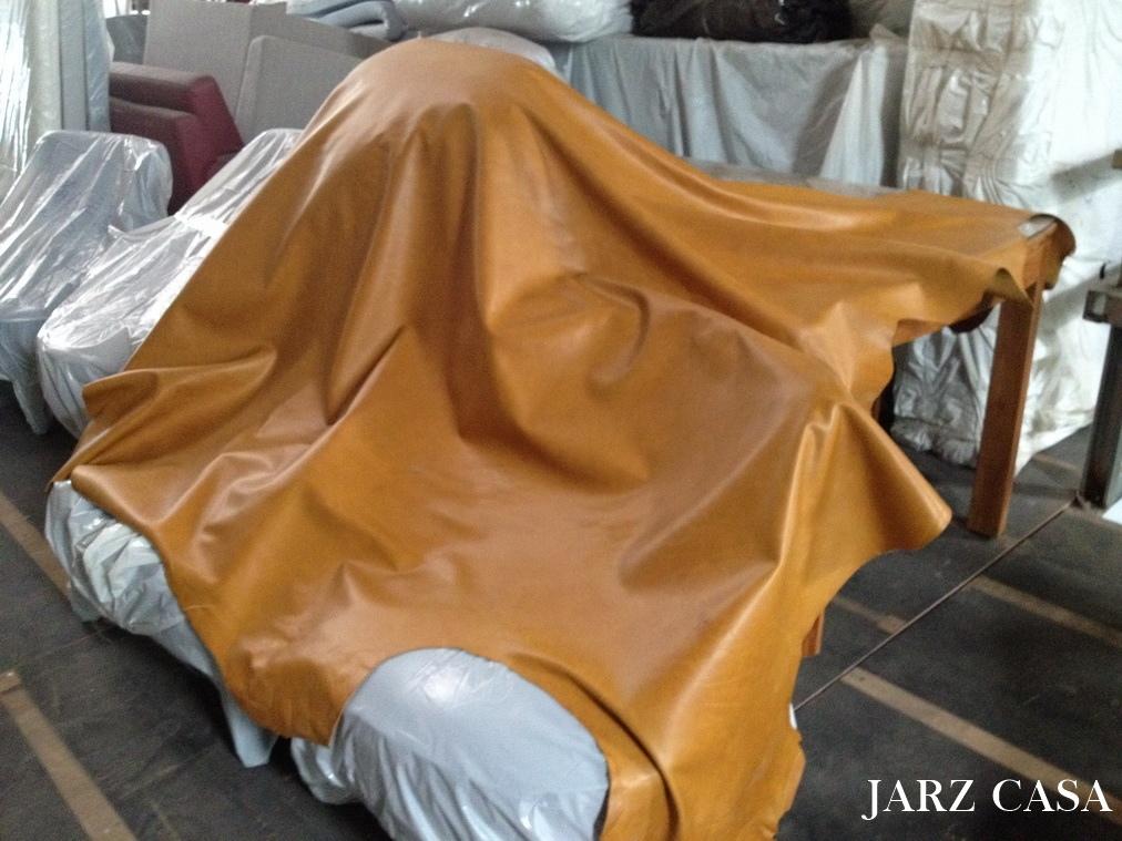 JARZ-傢俬工坊024.JPG