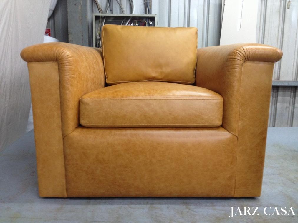 JARZ-傢俬工坊051.JPG