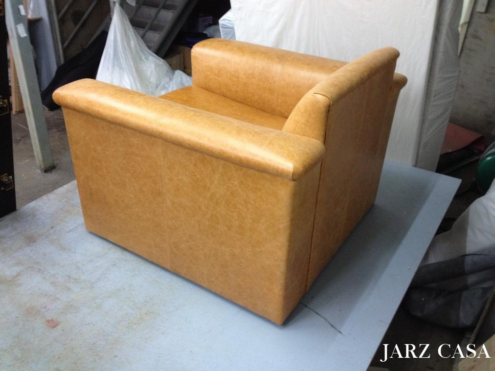 JARZ-傢俬工坊045.JPG